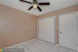 1021 24th Ave - Photo 22