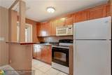 1021 24th Ave - Photo 5