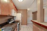 1021 24th Ave - Photo 6