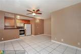1021 24th Ave - Photo 8