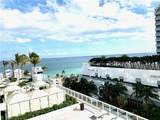 505 Fort Lauderdale Beach Blvd - Photo 2