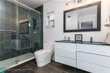 5220 20th Ave - Photo 10