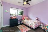 5220 20th Ave - Photo 11