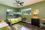 5220 20th Ave - Photo 12
