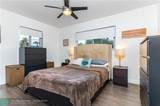 5220 20th Ave - Photo 13