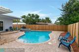 5220 20th Ave - Photo 16