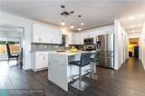 5220 20th Ave - Photo 2