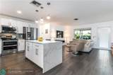 5220 20th Ave - Photo 4