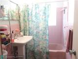 1921 22nd Ave - Photo 15