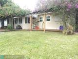 1921 22nd Ave - Photo 4