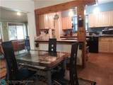 1921 22nd Ave - Photo 8