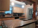 1921 22nd Ave - Photo 9