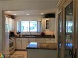 906 11th Ave - Photo 16