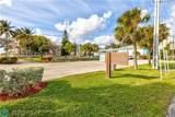 1201 Riverside Drive - Photo 18