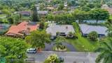 1979 112th Ave - Photo 1