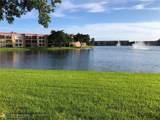 6503 Coral Lake Dr - Photo 18
