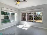 3009 3rd Ave - Photo 12