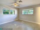 3009 3rd Ave - Photo 13