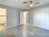 3009 3rd Ave - Photo 14