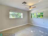 3009 3rd Ave - Photo 15
