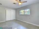 3009 3rd Ave - Photo 16