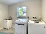 3009 3rd Ave - Photo 18