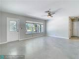 3009 3rd Ave - Photo 7