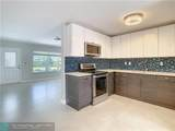 3009 3rd Ave - Photo 9