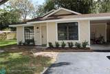 3645 Forge Rd - Photo 1