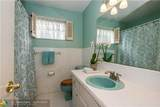 5721 20th Ave - Photo 10