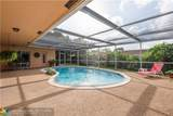 5721 20th Ave - Photo 4
