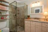 5721 20th Ave - Photo 8