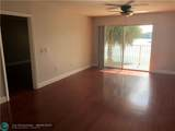 5045 Wiles Rd - Photo 14