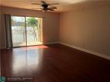 5045 Wiles Rd - Photo 15