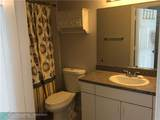 5045 Wiles Rd - Photo 17