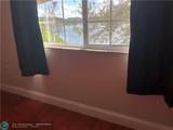 5045 Wiles Rd - Photo 19