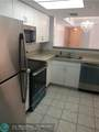 5045 Wiles Rd - Photo 8
