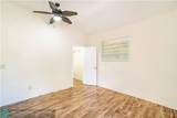 632 Conference Drive - Photo 10
