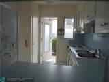 2115 42nd Ct - Photo 10