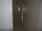 2115 42nd Ct - Photo 11