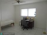 2115 42nd Ct - Photo 12