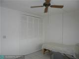 2115 42nd Ct - Photo 13