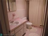2115 42nd Ct - Photo 14