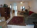 2115 42nd Ct - Photo 2