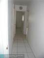 2115 42nd Ct - Photo 21