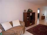 2115 42nd Ct - Photo 3