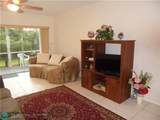 2115 42nd Ct - Photo 4