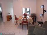 2115 42nd Ct - Photo 5