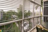 3000 16th Ave - Photo 11