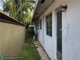 1734 15th Ave - Photo 13
